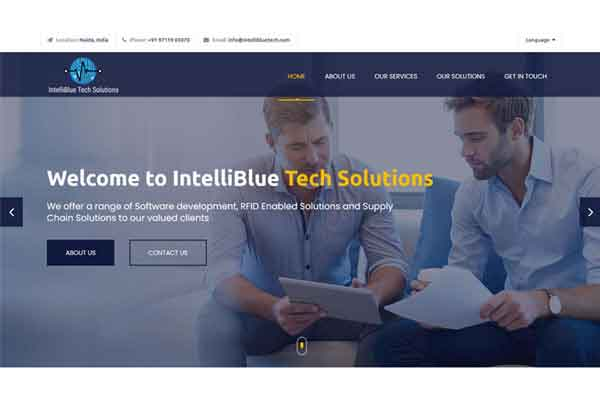 www.intellibluetech.com
