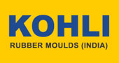Kohli Rubber Moulds (INDIA)